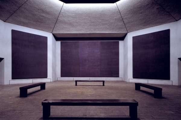 Rothko-Chapel-1_3cd1af3c-f167-a753-5ee796d4f20033f1